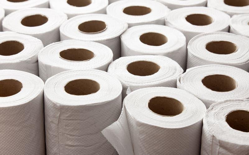 Pago de 7 mil pesos del papel confort: inscríbete aquí