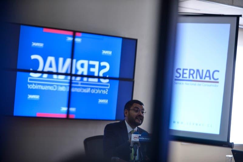 """Sernac y compensaciones de CMPC: """"La preferencia es que sean en dinero"""""""