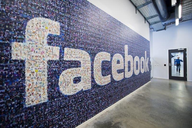 Autoridades alemanas abren investigación contra Facebook