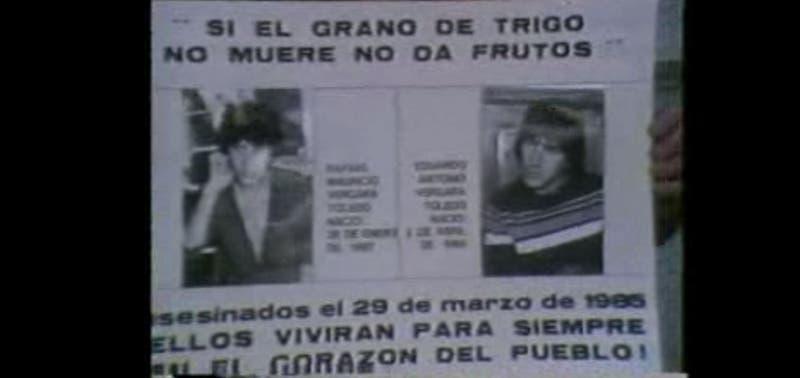 Hermanos Vergara Toledo