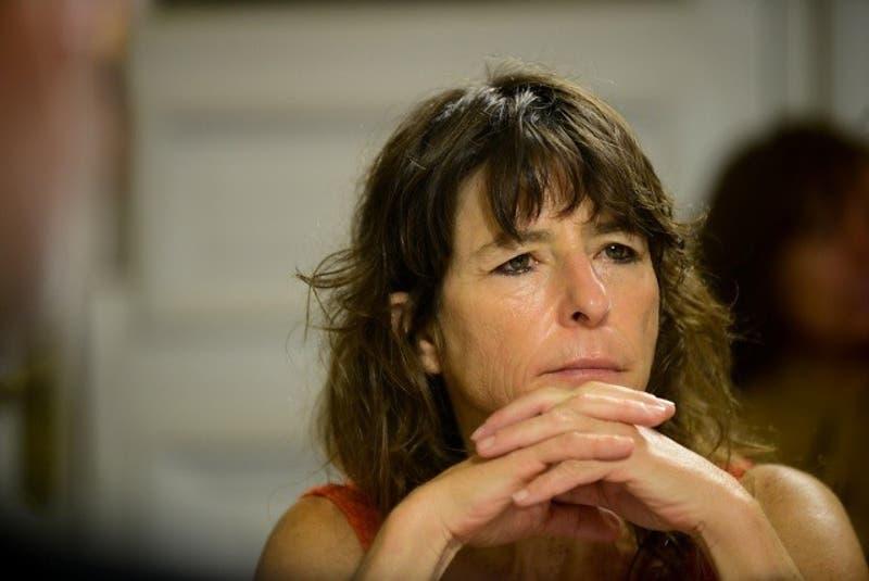 Cristina Girardi