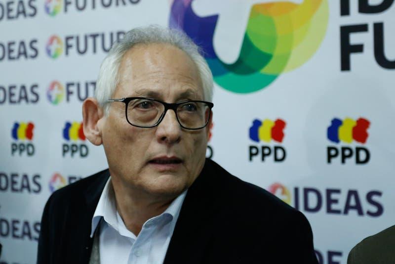 Gonzalo Navarrete
