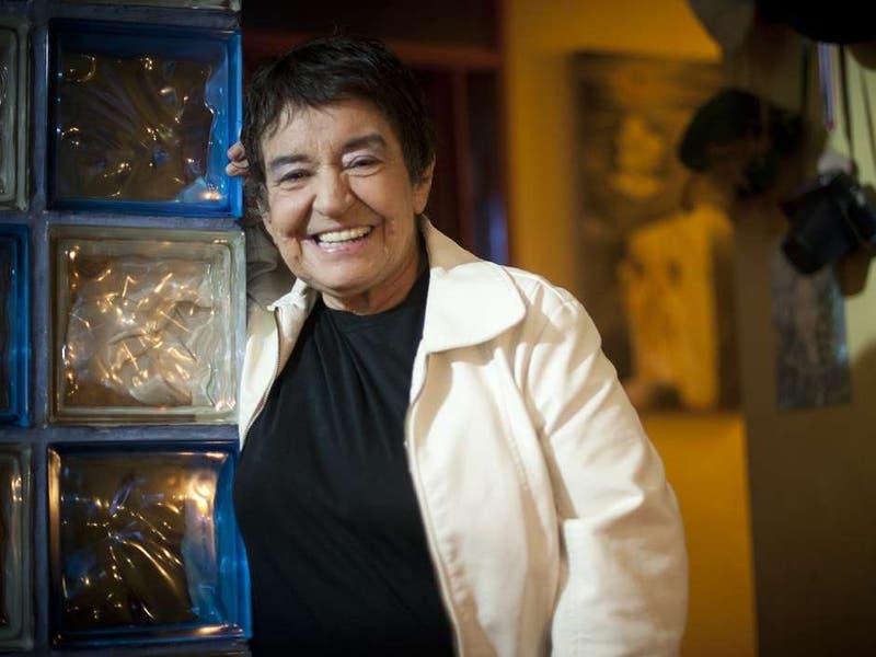 Cecilia, la Incomparable ha marcado a la música chilena desde mediados de la década pasada