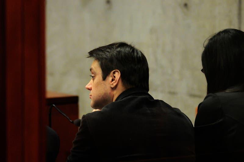 Fijan para el 10 de noviembre la preparación del juicio oral en querella por injurias contra Rivas