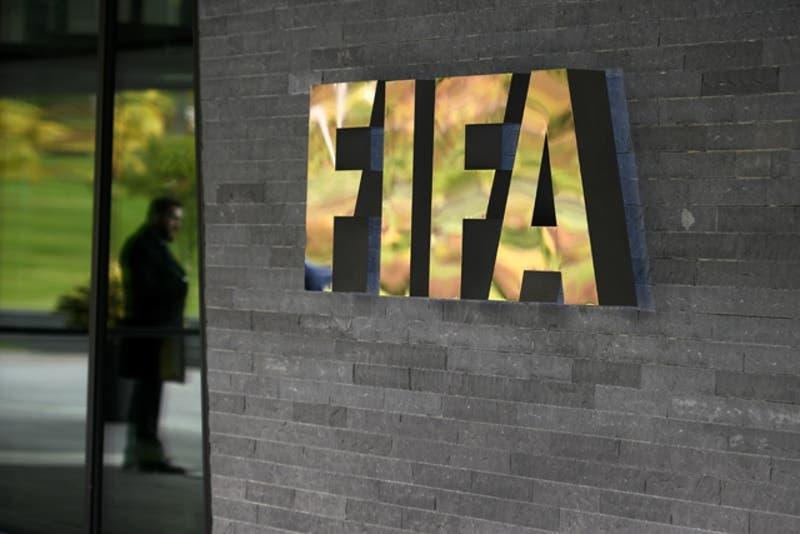 Escándalo FIFA: Presidente de Traffic en EE.UU. se declara culpable