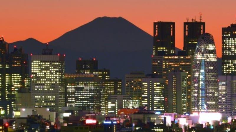 Tokio, Japón, recuperó su posición como la ciudad más cara para expatriados por primera vez desde 2012.