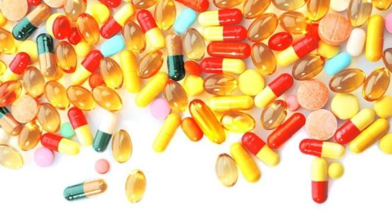 """El """"boom"""" de las vitaminas ha dado paso a una revisión profunda de su verdadero efecto."""