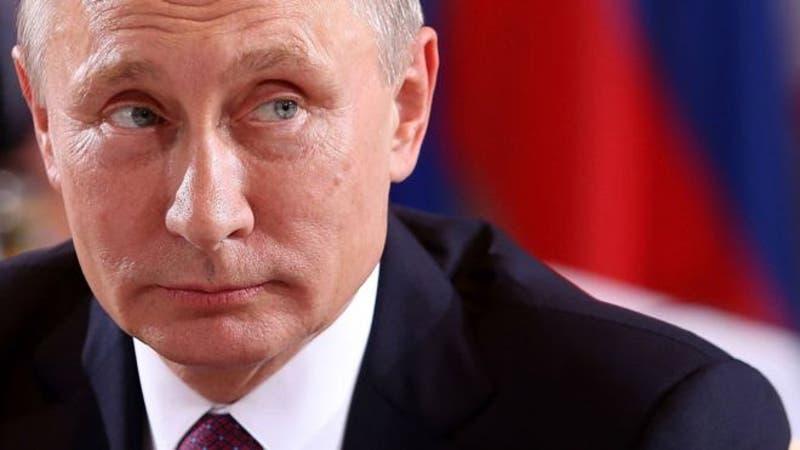 ¿Por qué cada vez más políticos de Occidente se sienten atraídos hacia Vladimir Putin?