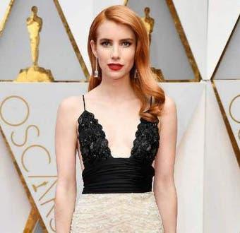 Hasta en las mejores familias: Emma Roberts bloqueó a su mamá de Instagram porque reveló su embarazo