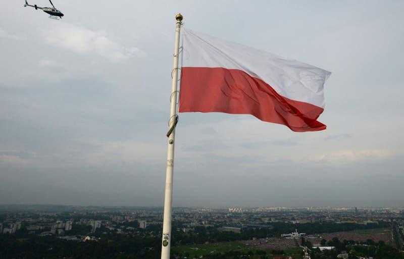 Working Holiday: estos son los requisitos para estudiar y trabajar en Polonia