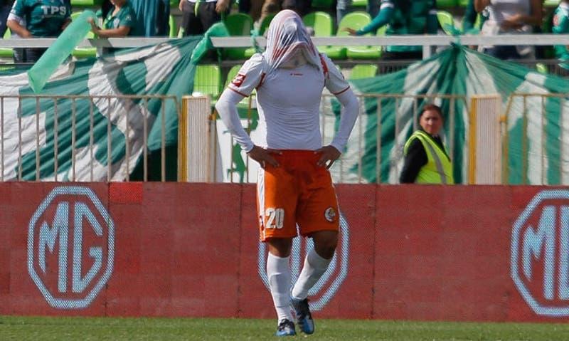 Tabla Acumulada: Cobresal sella su descenso a falta de una fecha para el término del Clausura