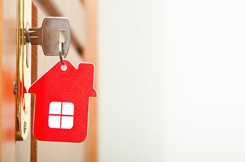 Comienza periodo de postulaciones al subsidio a la vivienda para sectores medios
