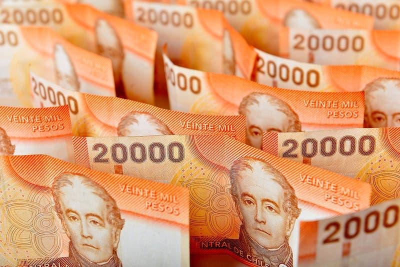 Excesos de Isapres: revisa si tienes dinero disponible