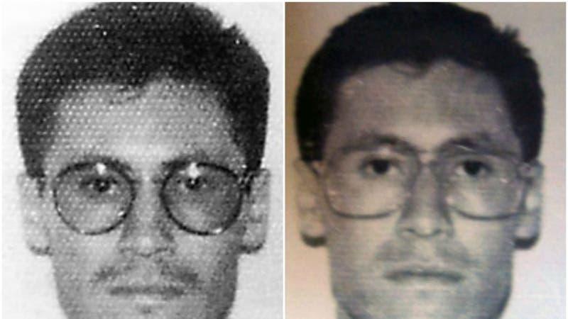 Caso Guzmán: solicitan extradición de ex frentista Raúl Escobar Poblete