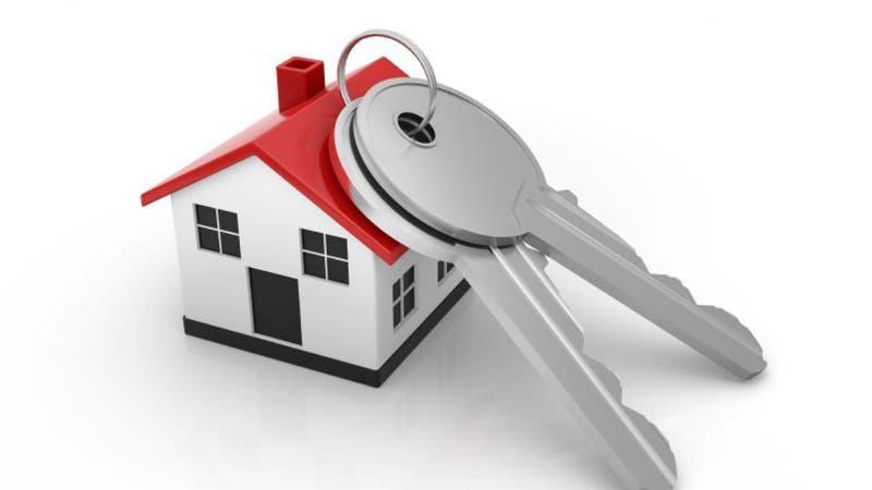 Subsidio habitacional para sectores medios: revise si fue beneficiado