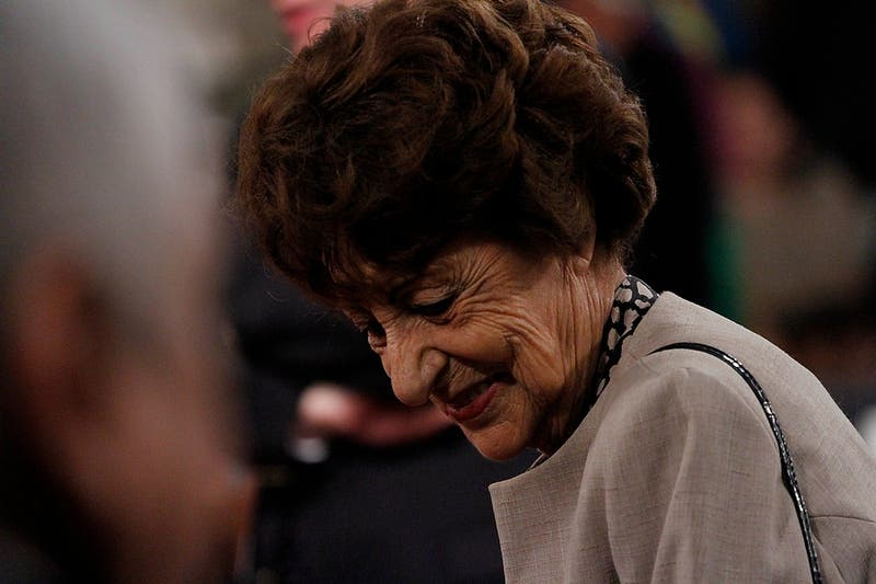 Ángela Jeria
