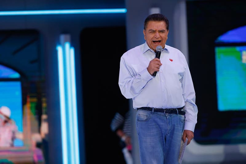 Don Francisco liderará una nueva Teletón este 1 y 2 de diciembre