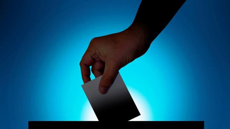 Resultados segunda vuelta electoral