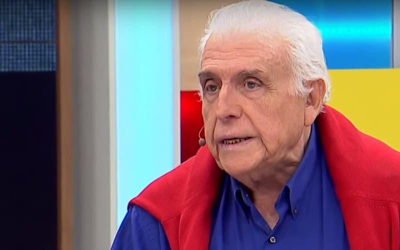 Tomás Vidiella