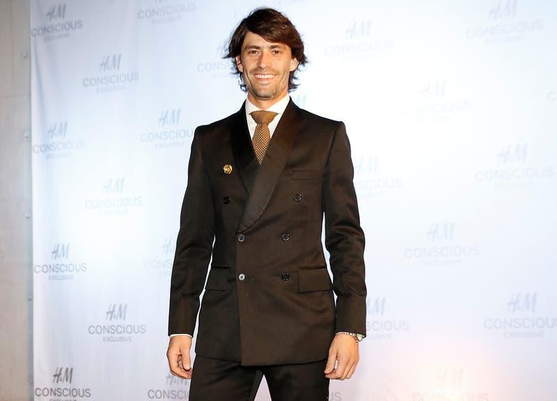 Tiago Correa