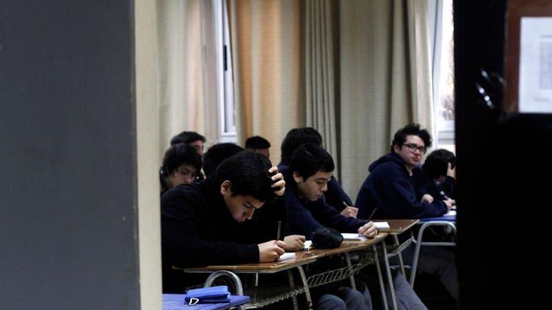 Operación renta: revisa cómo obtener rebaja en gastos por educación