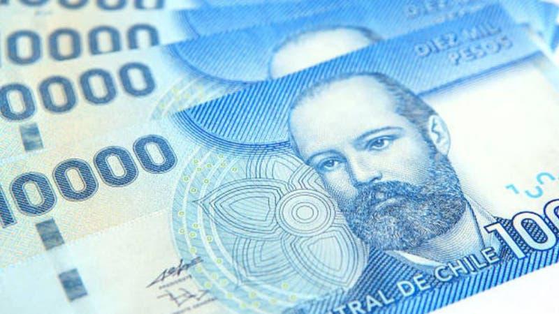 """Acreencias Bancarias 2020: Banco BCI y Falabella publican nómina de """"dineros olvidados"""""""