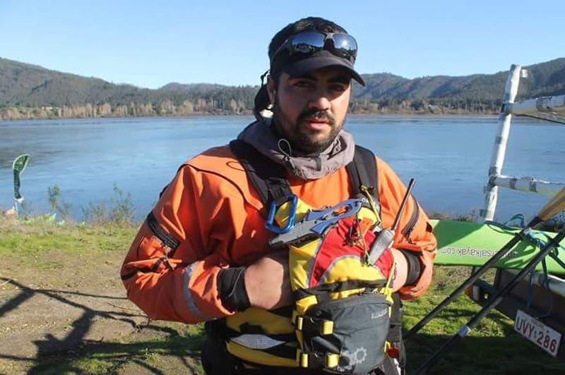 Miguel Venegas permanece en estado grave tras violenta colisión