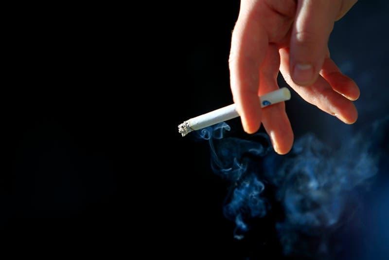 Se descontará el tiempo de cigarrillos y café para los trabajadores en España