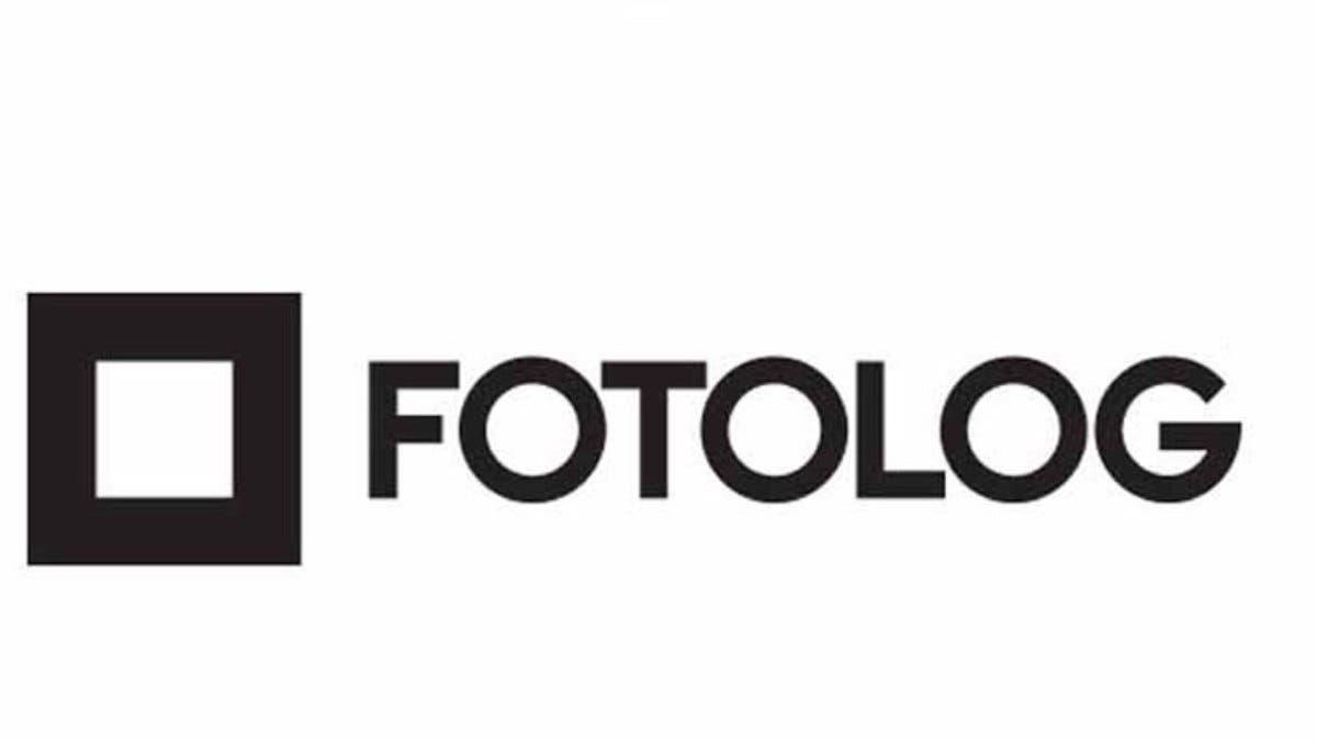 Descubre como acceder a tu antigua cuenta de Fotolog | Tele 13