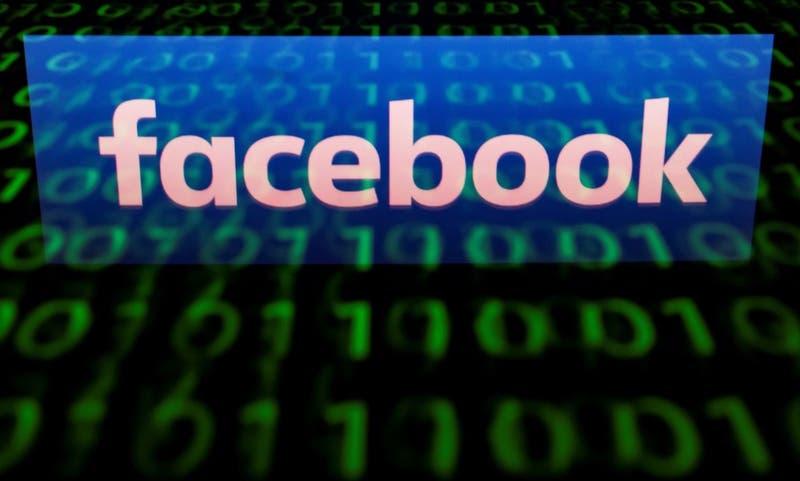Facebook reconoce fallo de seguridad que involucró a 50 millones de cuentas