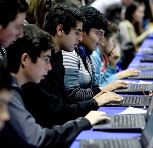 Gratuidad, becas y créditos: los 13 beneficios estudiantiles a los que se puede postular para 2019