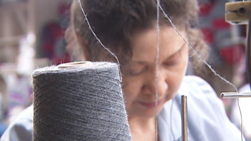 [VIDEO] PNUD: Brecha de género por PIB llega al 47%