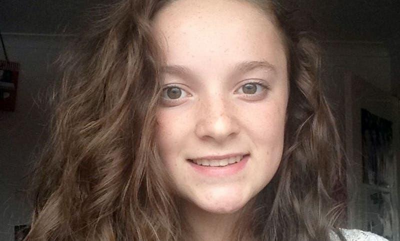 Reino Unido: Encarcelan a dueños de restorán que mató a joven alérgica al maní con uno de sus platos