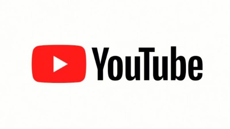 YouTube dejará de recomendar videos sobre conspiraciones