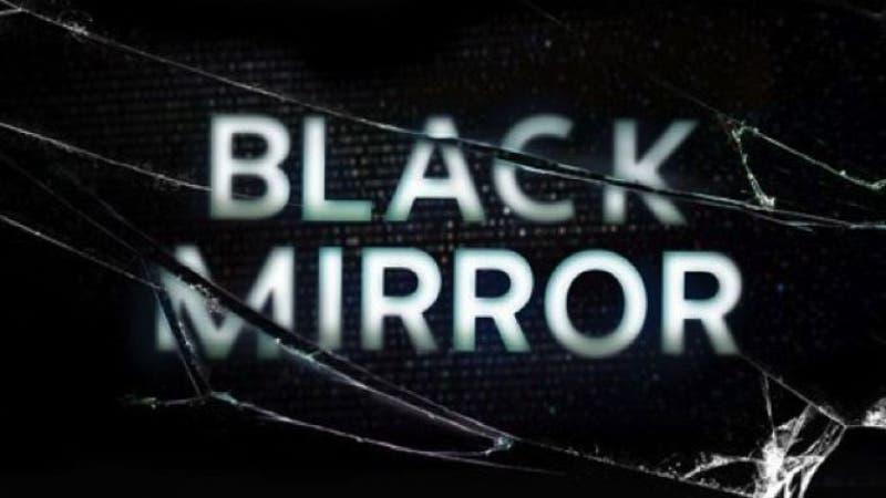 """""""Black Mirror"""" vuelve como película y se estrenaría en Netflix antes de fin de año"""