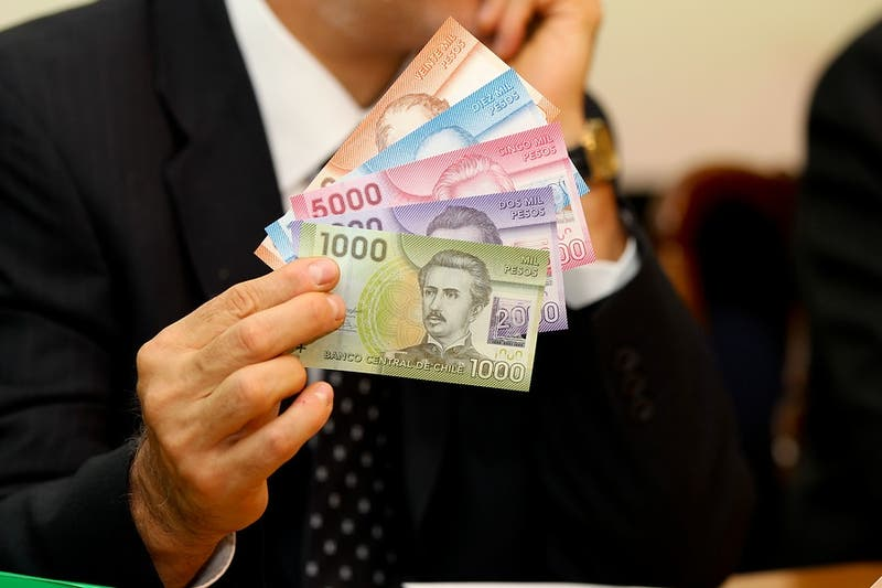 """Acreencias bancarias: La lista de """"montos olvidados"""" que caducan en enero de 2019"""