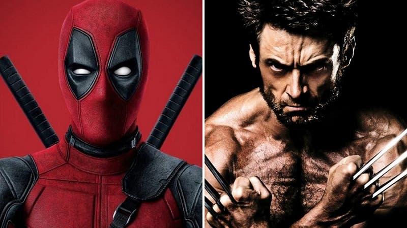 Hugh Jackman aclara posible reinterpretación de Worveline y un crossover con Deadpool