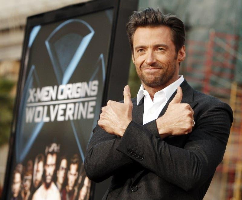 Adiós Wolverine: Hugh Jackman anuncia nuevo proyecto