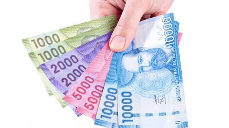 Cajas de Compensación: hay más de $3 mil millones de excesos para ser cobrados