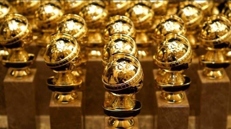 """""""1917"""" sorprende en los Globos de Oro 2020: Revisa el listado de todos los ganadores de la noche"""
