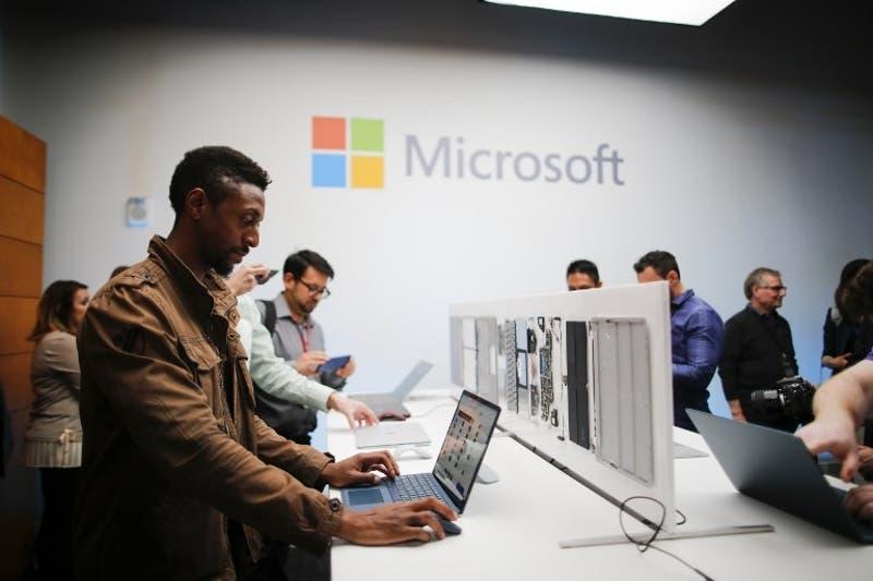 Windows 10 permitirá pausar las actualizaciones