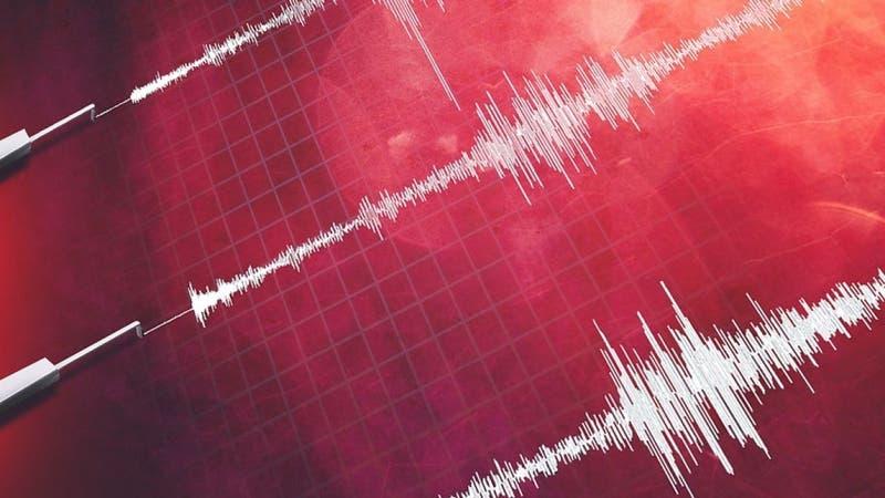 Temblor de magnitud 6,5 se registra en Filipinas: Descartan tsunami para las costas de Chile