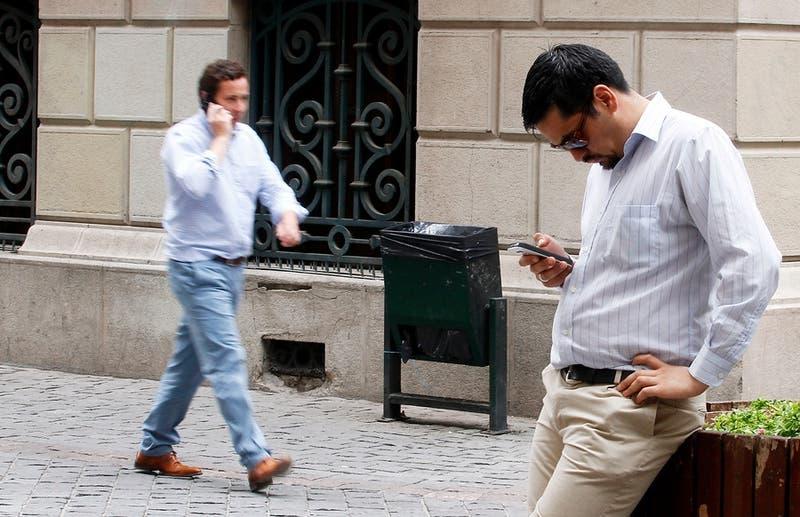 """Subsecretaria Gidi y rebaja en cargos móviles: """"El usuario final es el que gana"""""""