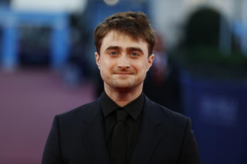 Daniel Radcliffe responde a J.K Rowling por polémicos dichos en contra de las personas trans