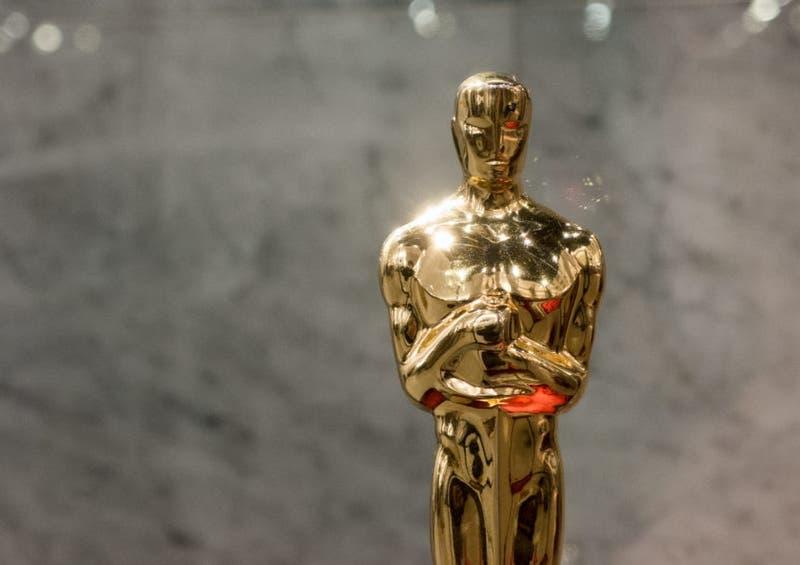 Estos son los ganadores de los premios Oscar 2019