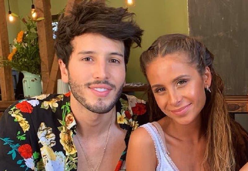La desconocida relación previa entre Camila Gallardo y Sebastián Yatra