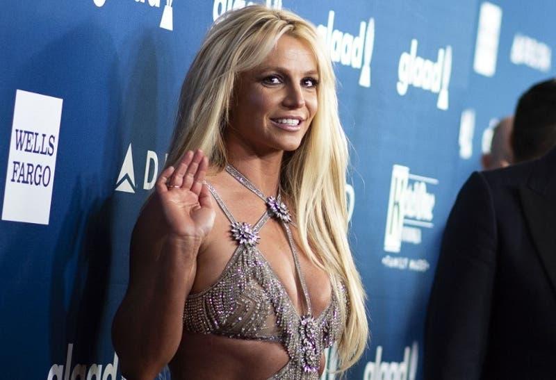 Britney Spears tendrá su propio musical y será feminista