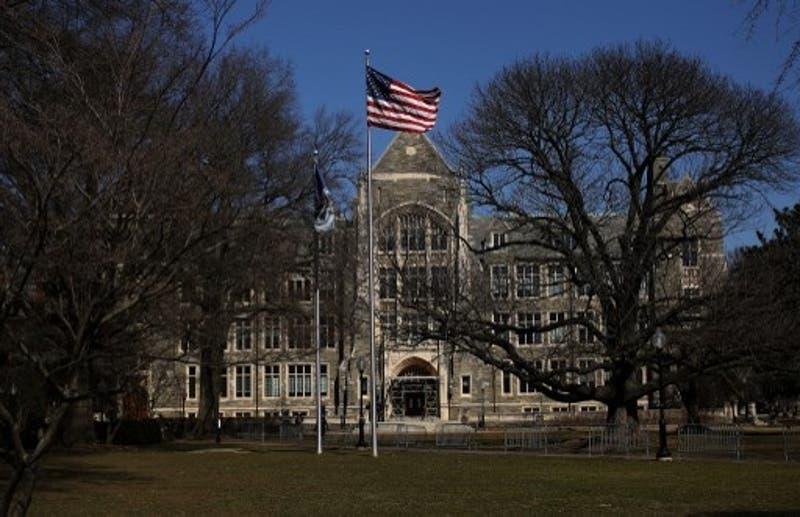 Chileno también estaría en la lista de sobornos para ingresar a universidades de Estados Unidos