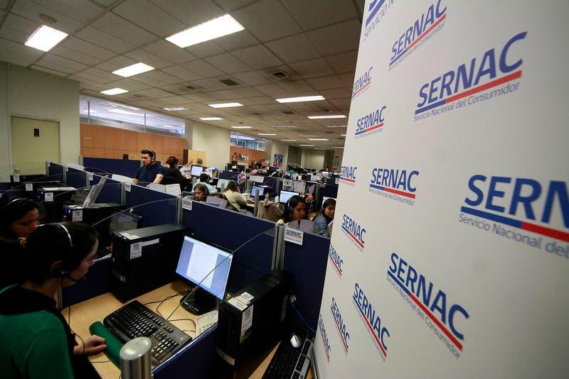 Nueva ley SERNAC: consumidores más protegidos y multas más altas