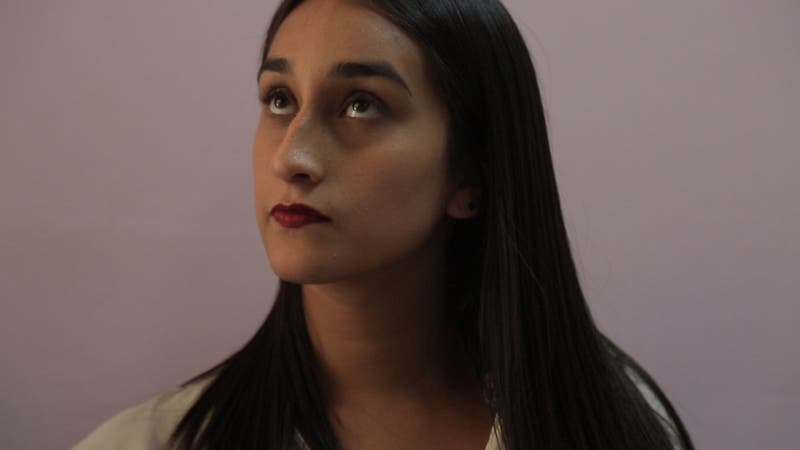 Las deudas pendientes con la reasignación de sexo en Chile